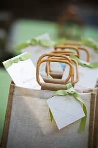 welcome wedding bags wedding welcome bag ideas