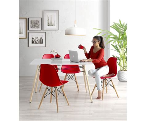 comprar conjunto comedormesa  sillas baratas muebles