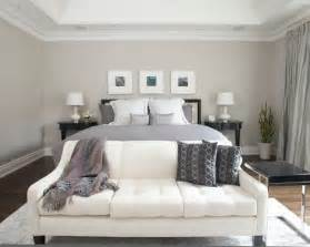 Floors And Decor Houston Benjamin Revere Pewter Paint Bedroom Design Ideas Remodels Photos Houzz