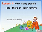 how many people are there in your family?_word文档在线阅读与下载_文档网