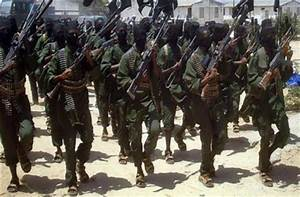43 soldiers killed in al-Shabab attack on Ethiopia base in ...