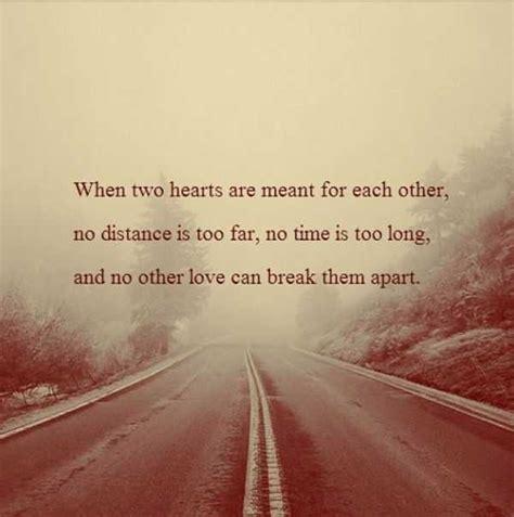 long distance relationship quotes   heart break