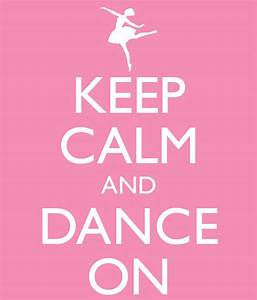 Quotes By Famous Dancers Dance. QuotesGram