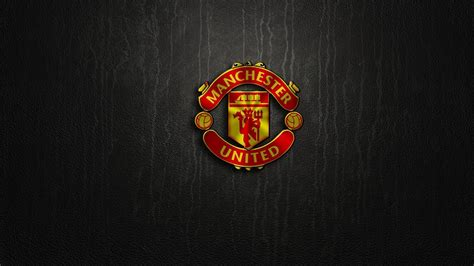 Manchester United Logo Wallpapers Hd 2015
