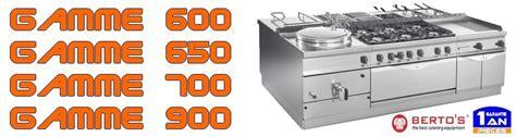 salamandre de cuisine matériel équipement de cuisine professionnelle draguignan