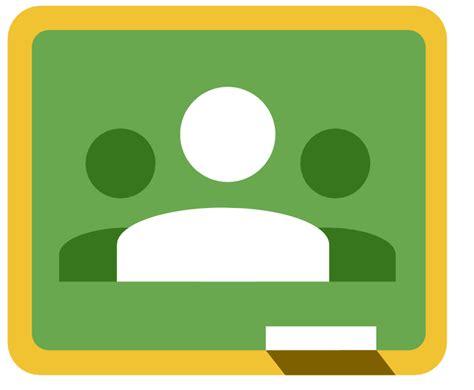 Como usar o Google sala de aula