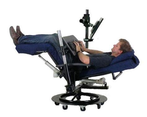 zero gravity chair 2b