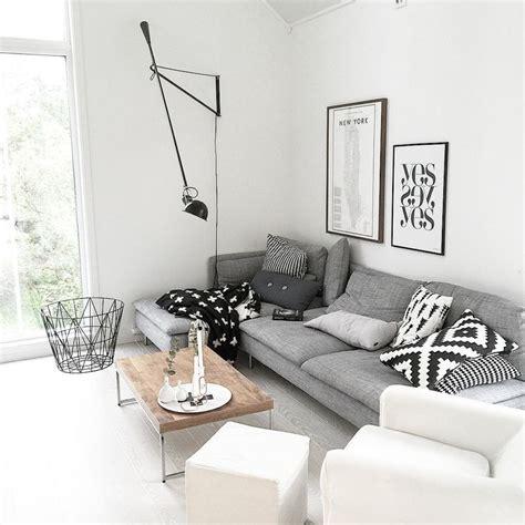 living room ideas ikea 2017 best 25 ikea living room ideas on ikea tv