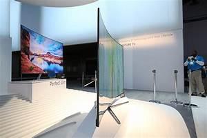 S Uhd Tv Samsung : photo essay innovative design that s ahead of the curve ~ A.2002-acura-tl-radio.info Haus und Dekorationen