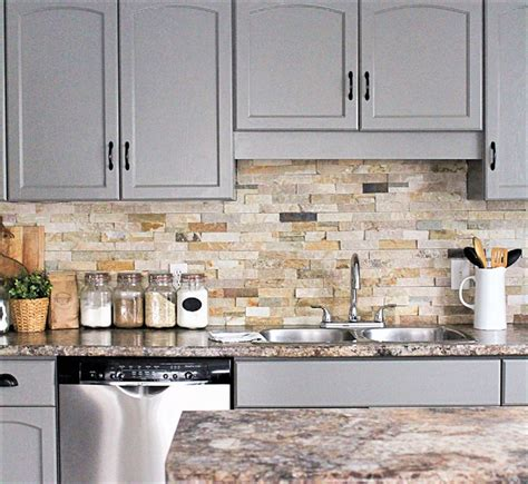 painting kitchen cupboards ideas painted kitchen cabinet ideas
