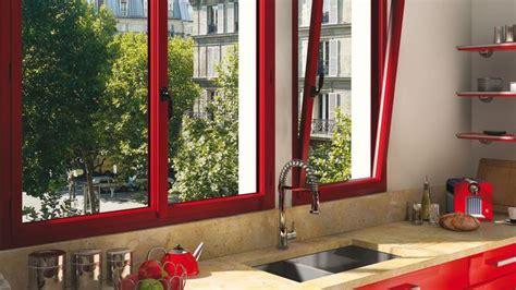 rideau pour cuisine design bien choisir ses nouvelles fenêtres pour sa maison côté