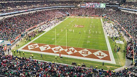 Temple Football Stadium Plans Stall As Opposition