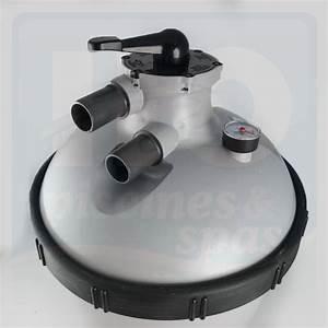 Filtre A Sable : filtre sable magic mti 500 10m3 h h2o piscines spas ~ Melissatoandfro.com Idées de Décoration