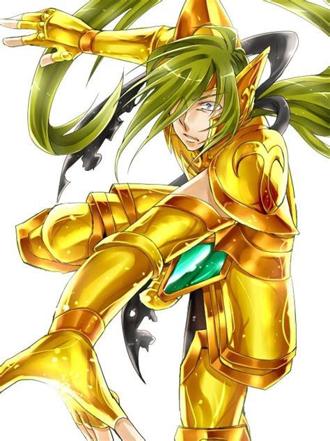 gold saints omega saint seiya omega zerochan anime