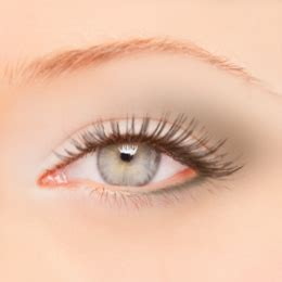 12 conseils pour avoir de beaux sourcils améliore ta santé