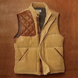 army outdoor orvis quilt corduroy vest sharp mens outdoor