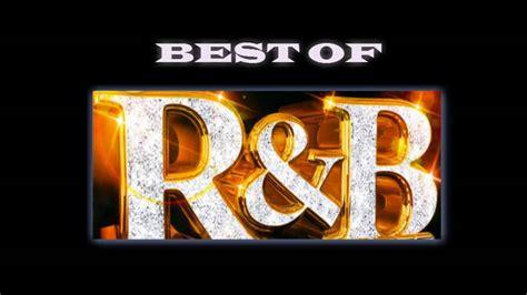best r b best of r b instrumental beats 2016 playlist top