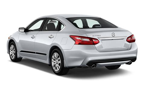 nissan altima reviews research   models motortrend