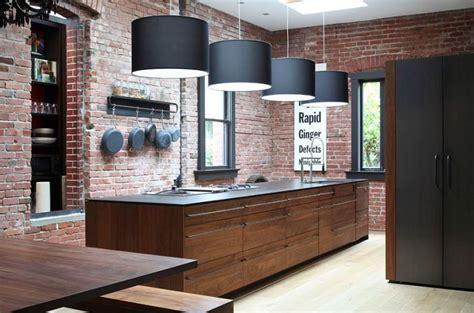 creer sa cuisine créer sa cuisine contemporaine et cosy avec ces 6 astuces