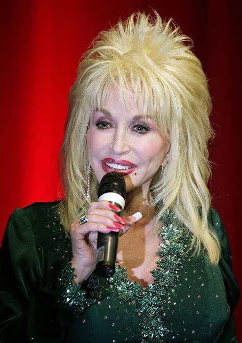 [74+] Dolly Parton Wallpaper on WallpaperSafari