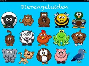 Animal Sounds For Kids Free 1 Pictures