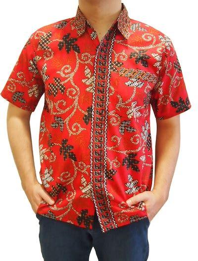t shirt batik qoo10 batik shirt sportswear