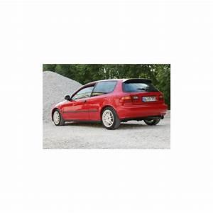 Honda Civic Eg3 : honda civic eg3 eg4 zestaw przewod w hamulcowych miedzianych ~ Farleysfitness.com Idées de Décoration