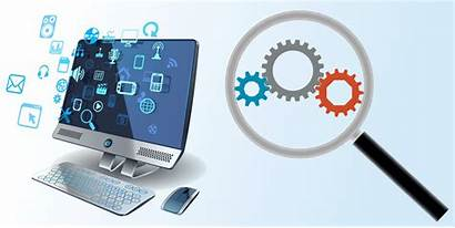 Automation Testing Market Software Cycle Global Ltx