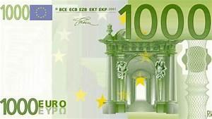 Küchen Für 1000 Euro : jeder bekommt 1000 euro schleswig holstein will bedingungsloses grundeinkommen einf hren ~ Bigdaddyawards.com Haus und Dekorationen