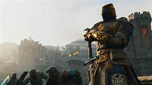 For Honor gets Assassin's Creed crossover event | Windows ...
