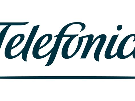 TV Helps Drive Telefonica's Growth in Core Market Spain ...
