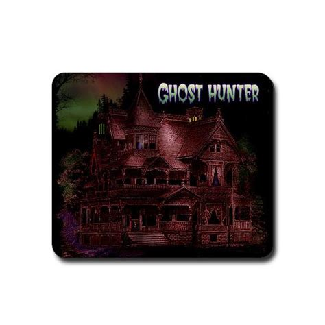 ghost mouse pads   buy