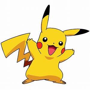 pokemon pikachu jouez avec lui