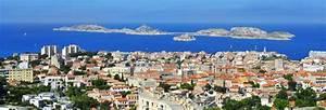 Location Voiture Pas Cher Marseille : location voiture pas cher malaga airport ~ Medecine-chirurgie-esthetiques.com Avis de Voitures
