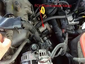 21 New Jeep Tj Headlight Switch Wiring Diagram