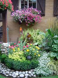 flower bed designs 27 Best Flower Bed Ideas (Decorations and Designs) for 2019