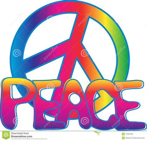 Atlanta Falcons Wallpaper Hd Colorful Peace Signs Wallpaper Wallpapersafari