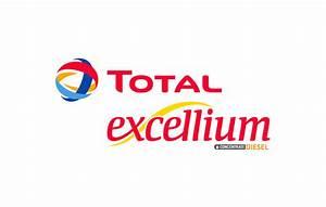 Diesel Excellium : total presenta un nuevo aditivo premium autopartes sol ~ Gottalentnigeria.com Avis de Voitures