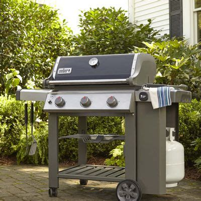 Shop Grills & Outdoor Cooking at Lowescom