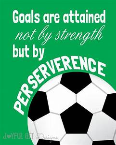 Sports Quotes For Boys  Quotesgram