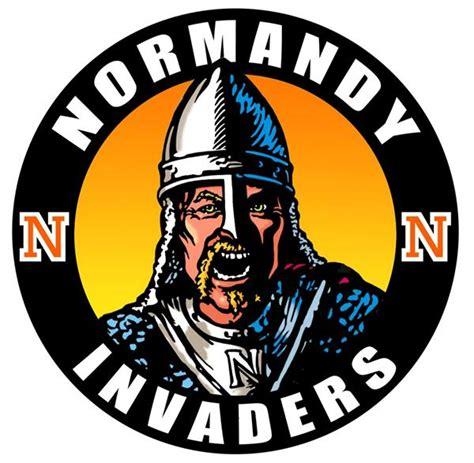 normandy high school homepage