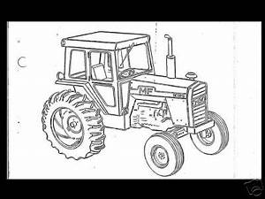 Mf 1085 Wiring Diagram. mf electrical wiring diagram popular have miller  furnace. massey ferguson mf 1085 mf1085 tractor parts manual. massey  ferguson 135 wiring diagram wiring diagram and. massey ferguson 180 wiringA.2002-acura-tl-radio.info. All Rights Reserved.