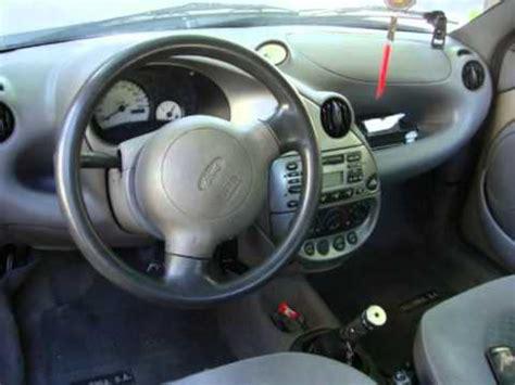 ford ka image 99 unico due 241 o 91 000 km