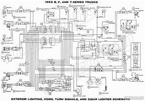 New 2002 Dodge Ram 1500 Headlight Wiring Diagram
