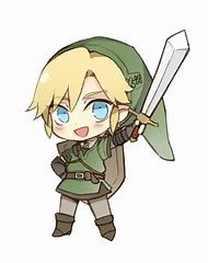 Best Chibi Drawing Ideas And Images On Bing Find What You Ll Love