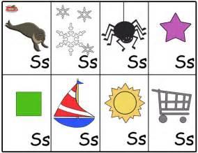 preschool alphabet flash cards abc animals flash cards