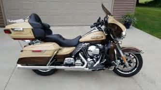 Davidson Ultra Limited by 2014 Harley Davidson Ultra Limited Harley Davidson Forums