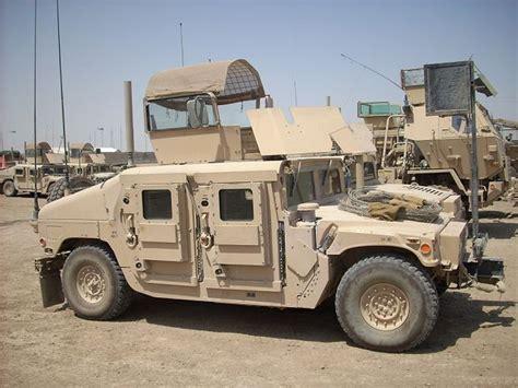 armored humvee interior m1114 up armored hmmwv humvee armament carrier armour kit