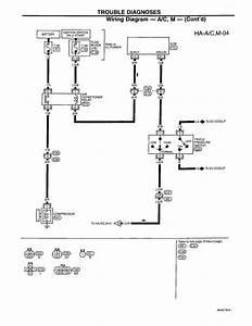 Diagram  York Air Conditioning Wiring Diagram Full