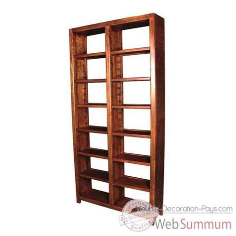 etagere a roulettes pour bibliotheque etageres cake ideas and designs